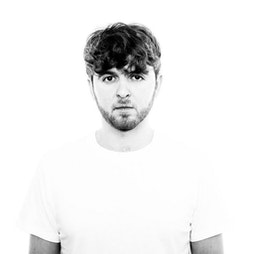 Ben Burke at The Angus Tickets   The Angus Tap And Grind Liverpool    Tue 13th July 2021 Lineup
