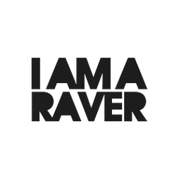 Venue: I Am A Raver: Newcastle | Digital Newcastle Upon Tyne  | Fri 25th June 2021