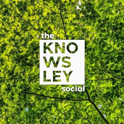 The Knowsley Social presents The Ibiza Philharmonic Tickets | The Knowsley Social  Knowsley Safari  Prescot  | Fri 28th May 2021 Lineup