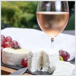 Reviews: Go, Go, Goats! Pairing Wine and Goat Cheese | Virtual Event Online  | Fri 16th April 2021
