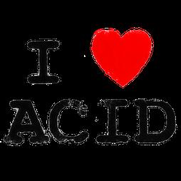 I Love Acid Tickets | Gorilla Manchester  | Fri 17th September 2021 Lineup