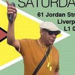 SOUL IN R-DISTRICT  Tickets   District  Liverpool    Sat 24th July 2021 Lineup