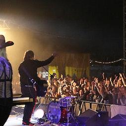NORTHERN KIN FESTIVAL Tickets | Northern Kin Festival Park County Durham  | Fri 17th September 2021 Lineup
