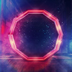 Hybrid Minds: Outline - Birmingham Tickets | The Mill Digbeth Birmingham  | Sun 10th October 2021 Lineup