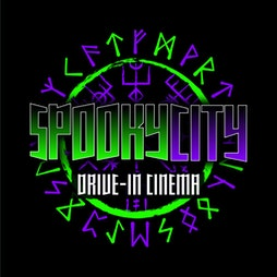 Spooky City - Hotel Transylvania 3 (3pm) Tickets | Power League Soccer Dome Manchester  | Sat 16th October 2021 Lineup