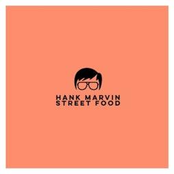 Hank Marvin @ The Warehouse Tickets | The Warehouse  Severn Social And Social Street Kitchen  Shrewsbury  | Sat 6th November 2021 Lineup