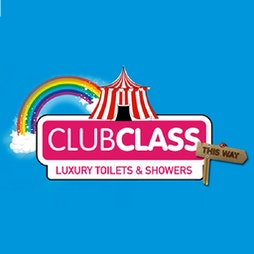 Club Class Luxury Pass at NASS Festival Tickets | Bath And West Show Ground Shepton Mallet  | Thu 7th July 2022 Lineup