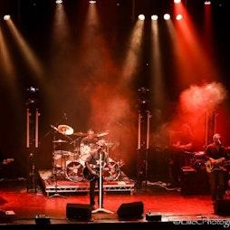The Bon Jovi Experience Tickets | The Leadmill Sheffield  | Sat 17th July 2021 Lineup