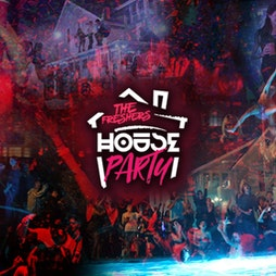 Neon Freshers House Party   Portsmouth Freshers 2021 Tickets   Pryzm Portsmouth Portsmouth    Wed 13th October 2021 Lineup