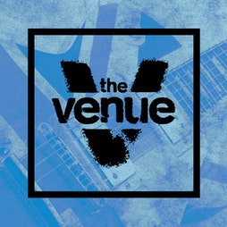 New Order Pre Party and After Party Tickets   The Venue Nightclub Manchester    Fri 10th September 2021 Lineup