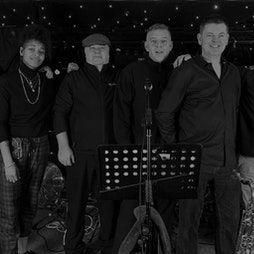 UB40 Tribute Night Cotteridge  Tickets | Cotteridge Social Club Birmingham  | Sat 4th September 2021 Lineup