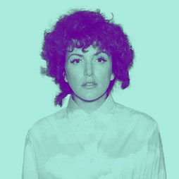 You Look Nice: Annie Mac Tickets | The Warehouse Leeds  | Sat 16th October 2021 Lineup
