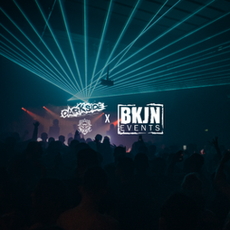 Darkside x BKJN - October 2021 Tickets | The Classic Grand Glasgow  | Fri 1st October 2021 Lineup