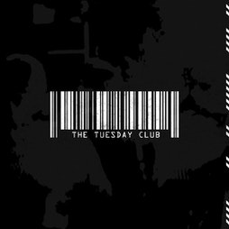 The Tuesday Club Freshers Carnival Tickets   Foundry Sheffield    Tue 21st September 2021 Lineup