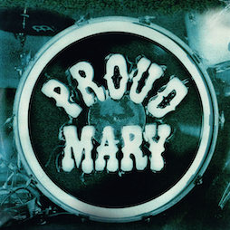 Proud Mary - 20th Anniversary Tour Tickets | The Ferret  Preston  | Thu 16th September 2021 Lineup
