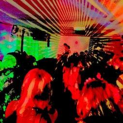 Psych-A-Rella #25 - Les Petits Feet Birthday Treat Tickets | The Night Owl Finsbury Park London  | Fri 1st October 2021 Lineup
