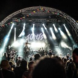 Wilkestock Charity Music Festival 2021 Tickets | Wilkestock Charity Music Festival Hertford   | Fri 24th September 2021 Lineup