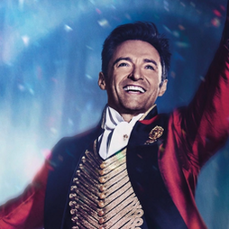 THE GREATEST SHOWMAN Tickets   Cambridge Rugby Union Football Club Cambridge    Sat 30th October 2021 Lineup