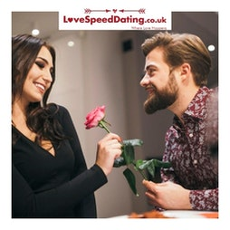 Speed Dating Ages 20's & 30's (Approx) Birmingham  Tickets   Be At One Birmingham    Thu 16th September 2021 Lineup