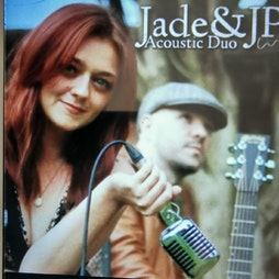 Jade and JP Tickets   Purity Club Wolverhampton    Sat 10th July 2021 Lineup