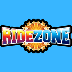 Ridezone Plus Tickets |  Fair Road Bradford BD6 Wibsey  | Wed 30th June 2021 Lineup