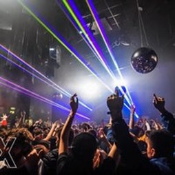 Pryzm Presents Jonasu Live Tickets | Pryzm Cardiff Cardiff  | Wed 22nd September 2021 Lineup