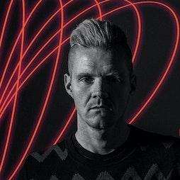 Freshers' Bass Rave: Jamie Duggan Tickets | Lakota Bristol  | Mon 27th September 2021 Lineup