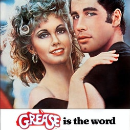 GREASE @ Southend Drive In Cinema Tickets | Southend Outdoor Cinema  Crouch Valley Showground Rayleigh   | Sat 19th June 2021 Lineup