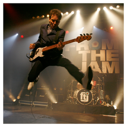 From The Jam 'That's Entertainment' - Up Close & Acoustic Tickets | Gorilla Manchester  | Thu 29th July 2021 Lineup