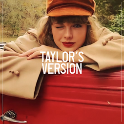 Taylor's Version - Album Release Party Tickets   Camp And Furnace Liverpool     Fri 19th November 2021 Lineup