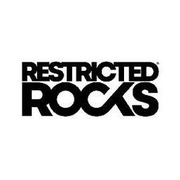 Restricted Rocks 2021 Tickets | Witton Country Park Blackburn  | Sat 1st May 2021 Lineup