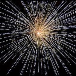 Preston Grasshoppers Annual Fireworks Display, Bonfire & Funfair Tickets | Preston Grasshoppers Rugby Club Preston  | Fri 5th November 2021 Lineup