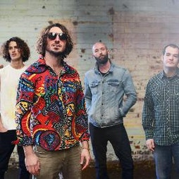 Wille and the Bandits  Tickets | The Continental Preston  | Wed 17th March 2021 Lineup