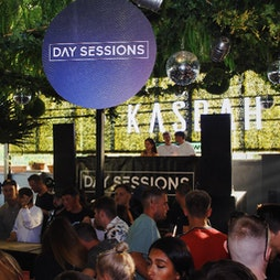 Day sessions presents Chase & Status Tickets   Kasbah Coventry    Sat 3rd July 2021 Lineup