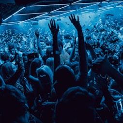 whynot saturdays 18.09.21 Tickets | Why Not Nightclub Edinburgh  | Sat 18th September 2021 Lineup