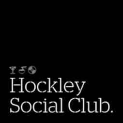 Reviews: Hockley Social Club | Hockley Social Club Birmingham  | Sat 12th June 2021