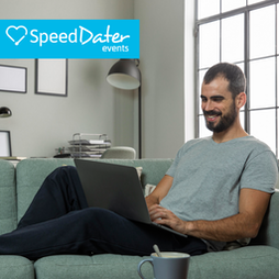 Reviews: Norwich virtual speed dating   ages 34-45   Virtual Event Norwich Norwich    Fri 11th June 2021