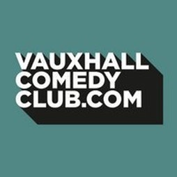 Bottomless Booze Comedy Tickets | Vauxhall Comedy Club London  | Fri 1st October 2021 Lineup