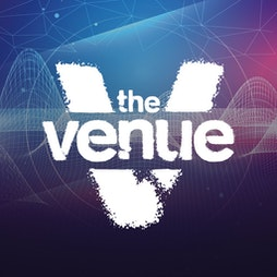 MONDAY: Your Requests - Jukebox & Live DJ Tickets | The Venue Nightclub Manchester  | Mon 17th May 2021 Lineup