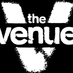 Saturday: Indiependence Sit Down Disco Tickets | The Venue Nightclub Manchester  | Sat 29th May 2021 Lineup