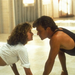 Dirty Dancing @ Southend Drive In Cinema Tickets | Southend Outdoor Cinema Rochford  | Fri 16th April 2021 Lineup