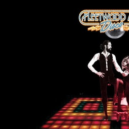 The Fleetwood Mac Disco  Tickets | Platform At Argyle Street Arches Glasgow  | Sat 13th November 2021 Lineup
