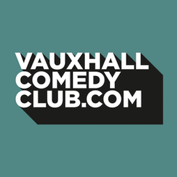 Comedy Mooch About Tickets | Vauxhall Comedy Club London  | Thu 5th August 2021 Lineup