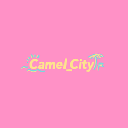 Camel City - Mid-Week Vibes at The Ferret | The Ferret  Preston  | Wed 16th June 2021 Lineup