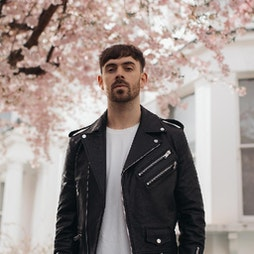 Brighter Days  Festival - with Patrick Topping  Tickets   Rainton Arena Houghton-le-Spring    Sun 15th August 2021 Lineup