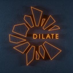 Dilate w/ Sub Zero, Benny Page, Traumatik, Killa P + More Tickets | Cosmic Ballroom Newcastle  | Fri 2nd July 2021 Lineup