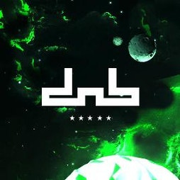 Venue: DnB Allstars: Cardiff | Portland House Bank And The Vaults Cardiff  | Sat 27th March 2021