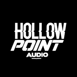Hollow Point Audio Presents: The Uprising Tickets   The Tunnel Club Birmingham    Fri 13th August 2021 Lineup