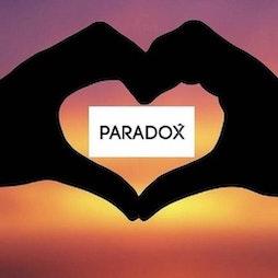 Ed Sheeran vs Shawn Mendes Tribute at Paradox Tickets   Paradox Wirral    Fri 30th July 2021 Lineup