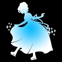 Cinderella on Ice - Matinee Show Tickets | Royal Highland Centre Edinburgh  | Wed 29th September 2021 Lineup
